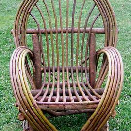 pratt_chair_aGKXkYAjROJIH.jpg