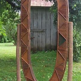 standing_mirror_DzHhPTMvaECyF.jpg
