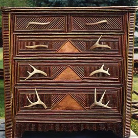 willow_furniture_antlerdresser_cbNVQmPDqpw.jpg