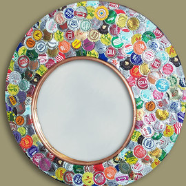 willow_furniture_bottlecap_mirror_hKLzrWGOyvZ.jpg