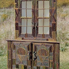 willow_furniture_cornercupboard_cLhVvAsIKSk.jpg