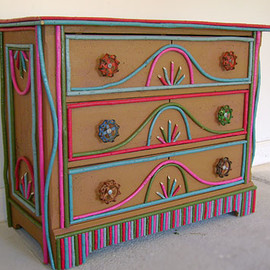 willow_furniture_dresser_paintedtwig_vRwPqQIZSck.jpg