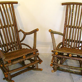 willow_furniture_ladderback_rocker_EcIdRfwTsgF.jpg
