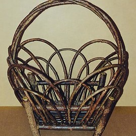 willow_furniture_lgbasket_tUYHwyJfIhV.jpg
