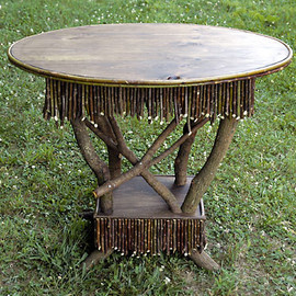 willow_furniture_oval_willow_table1_dYbghzpMmcv.jpg