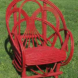 willow_furniture_red_painted_chair_LMdqzFhtwgI.jpg