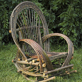 willow_furniture_rocker06_cZUWIjsSqCy.jpg