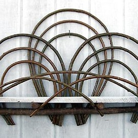 willow_furniture_shelf40_qbgyYcPOtaW.jpg