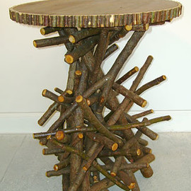 willow_furniture_stick_table_walnut_top_gFkzYjtxCQa.jpg
