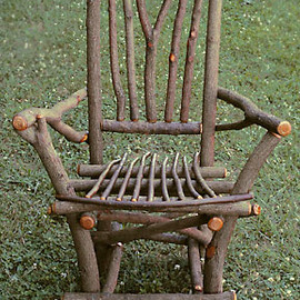 willow_furniture_willow_chair1_JXtrDPSUMFm.jpg